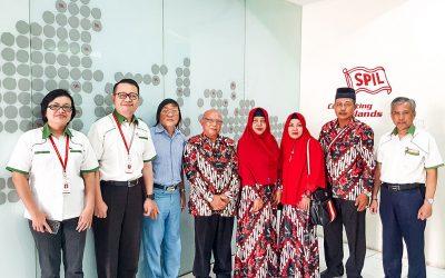 Reward Umroh bagi Karyawan sebagai Apresiasi Perusahaan
